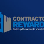 A.O. Smith Contractor Rewards