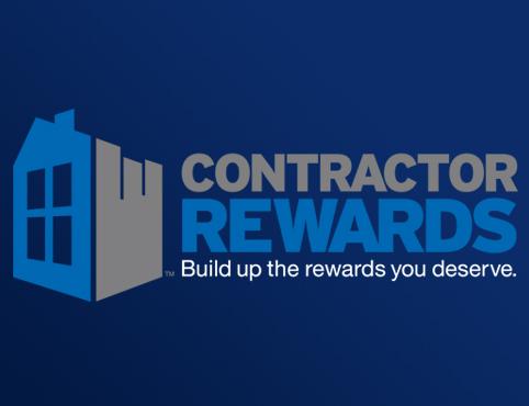 A.O. Smith Contractor Rewards