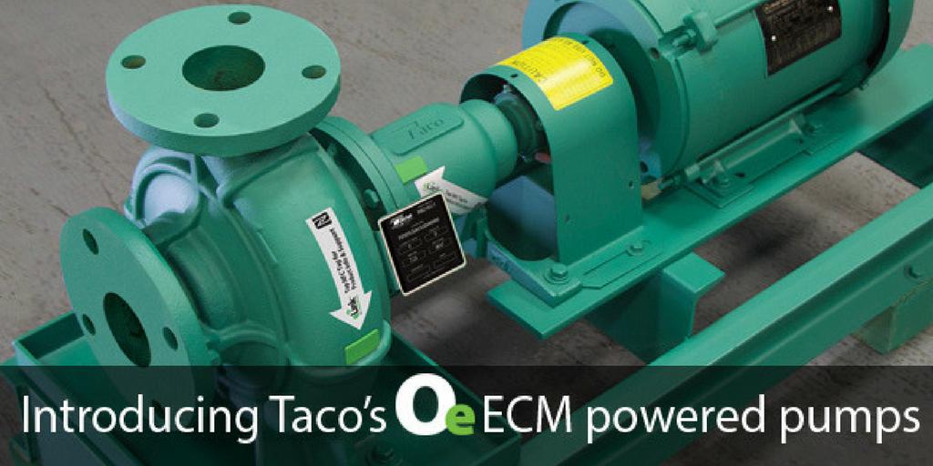 taco or pump