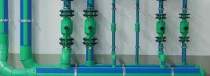 aquatherm green pipe