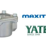 maxitrol gas filters