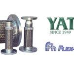 flex-hose Pumpsaver