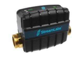 StreamLabs Contractor Training Webinar